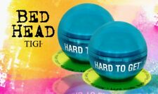 Tigi Bed Head Hard to Get Texturizing Paste 42g - Pack of 2