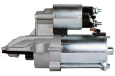 MOTORINO AVVIAMENTO rigenerato HELLA 12V VOLVO V60 2.0 T / T5 10->