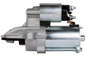 MOTORINO AVVIAMENTO rigenerato HELLA 12V FORD FOCUS III 2.0 ST 184Kw 12->