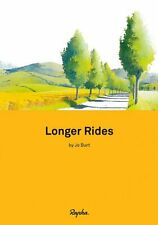 Longer Rides - Handbook 2 Rapha Editions