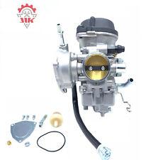 Carburetor for Arctic Cat 400 DVX400 2004 2005 2006 2007 ATV Quad Carb