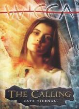 The Calling (Wicca),Cate Tiernan