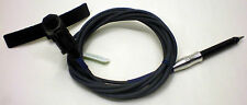 SMITH + NEPHEW ENDOSCOPY FIBER OPTIC SURGICAL HEAD BAND CABLE LAMP