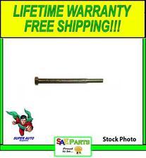 *NEW* Heavy Duty K90130 Suspension Stabilizer Bar Link Kit
