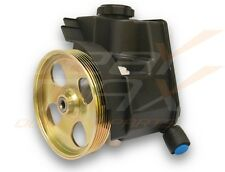 Power Steering Pump for CITROEN BERLINGO 96->, C2 03->, XSARA 97-05 /DSP377/