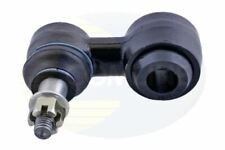 FOR LAND ROVER DISCOVERY 3.9 L COMLINE FRONT / REAR STABILISER LINK CSL7087