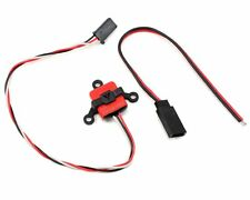 "MYLAPS RC4 ""3-Wire"" Direct Powered Personal Transponder #AIT10R120 OZ RC"