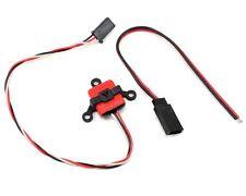 "MYLAPS RC4 ""3-Wire"" Direct Powered Personal Transponder #AIT10R120 OZRC"