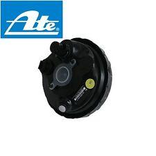 Mercedes W203 C230 C240 C280 C350 SL65AMG Power Brake Booster ATE 0054305530