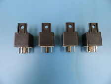 Hella  4RD-960388-49  Qty of 4 per Lot RELAY