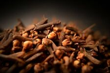 Sri Lanka Spices - Pure Organic Natural Dried Hand Selected Cloves