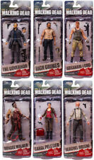 McFarlane Toys Action Figure Mixed Lots