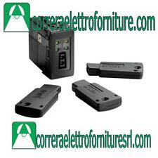 Kit chiave inseritore antifurto allarme URMET 1061/334 (1067/332 + 1061/335)
