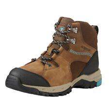Ariat Womens Skyline H20 Waterproof Hiking Boot