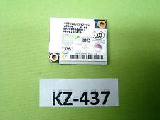 Toshiba Satellite A300-1L0 PSAGCE-03100UGR Bluetooth Platine Board #KZ-437