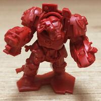 Terminator Space Marine Brother Omnio Space Hulk 2009/14, Warhammer 40K,
