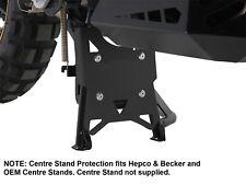 Hepco & Becker Main Protective Panel 4207513-01 Triumph Tiger Explorer 1200
