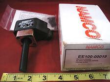 Namco EE100-00019 Cylinder Sensor Probe: 2.41420-230v ac/dc Cylindicator Nib New
