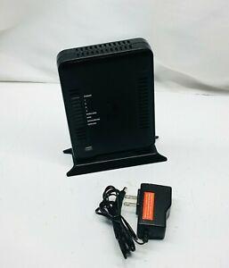 Netgear Router (B9075502515)