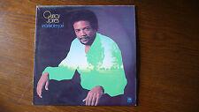 Quincy Jones.   'Smackwater Jack'