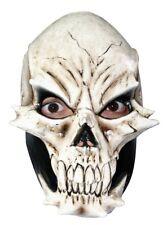 Halloween MASCHERA PREMIER più recenti modelli di ossa