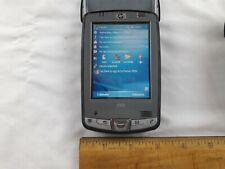 Hp Black iPaq Pocket Pc Pda w/ Charging Dock, Model X11-15450