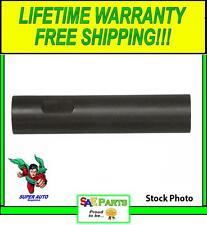 *NEW* Heavy Duty ES3368S Steering Tie Rod End Adjusting Sleeve Front