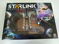 Starlink Battle Für Atlas PS4 Figuaras +Set +Plakate