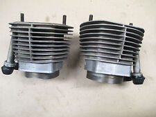 BMW  R100T R100RT R100RS R100 airhead cylinders and pistons