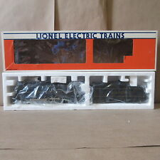 Lionel Reading 4-6-2 Steam Locomotive and Tender 6-18004 Electric Trains 6 wheel