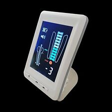 Woodpecker Style Endodontic Apex Locator III Root Canal Finder Endo Measure LCD