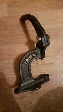 potence ancienne PRIMA  - outil d'horlogerie à identifier