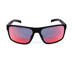 adidas a 423 6052 whipstart Sonnenbrille sunglasses Brille Brillen Neu