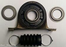 Soporte de transmision MERCEDES Sprinter / VW Crafter OEM