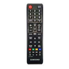 Genuine Samsung Aa59-00622a / AA5900622A TV Remote Control