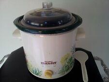 price of 1 Quart Crock Pot Travelbon.us