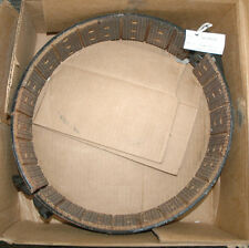 CNH NEW HOLLAND BRAKE BAND AND LINING 76054804