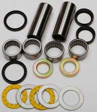 All Balls Swingarm Bearing Kit Yamaha YZ 125/250/F WR250F/400F/426F 1999-2001