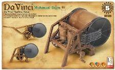 ACD 18138 Da Vinci Drum NIB