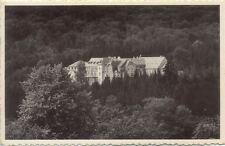 CPA LUXEMBOURG institut héliar WEILERBACH maison de cure timbrée