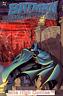 BATMAN: STRANGE APPARITIONS TPB (STEVE ENGLEHART) (1999 Series) #1 Near Mint