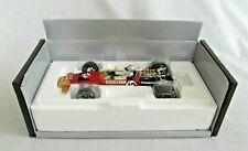 A Model. (Quartzo) Lotus  49B.1/18. Mint Boxed. THE BEST. Low Auction Price.