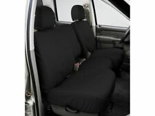 For 2010-2019 Toyota 4Runner Seat Cover Rear Covercraft 67644NX 2011 2012 2013