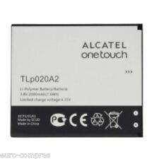 Battery TLp020A2 Alcatel One Touch POP S3 Star OT-5050 5050A 5050X 5050Y A845L