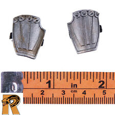 Princess Knight - Hand Armor #2 - 1/6 Scale - Play Toy Action Figures