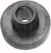 BUSHING FUEL TANK SNAPPER  (7730)