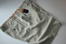 Tommy Bahama Shorts St Thomas Abbey Stone Silk T87571 New 44 Waist