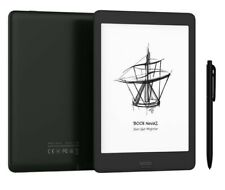 "ONYX STORE -BOOX Nova2 7.8"" 300dpi 32GB WiFi Bluetooth USB-C Ebook eReader"