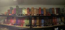 подол навалом 120 Stick благовония коробки выберите свой любимый аромат и количество