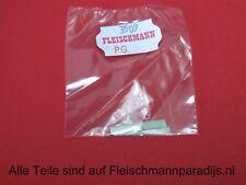 Fleischmann Schleifers 3509 pro Beutel mit 2 Stück, NEU